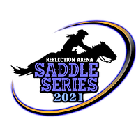 saddle series logo2021 copy.png