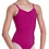 Thumbnail: Pink Leotard- ORIANA (ADULT)