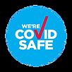 COIVD safe .png