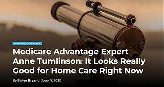 Medicare Advantage Expert.jpg