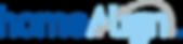 homeAlign_Logo_.png