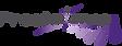 logo Prestalyance.png