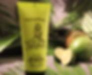 Bettyhula anti-bacterial hand cream
