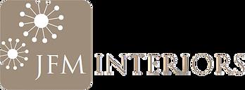 JFM Interiors | Home
