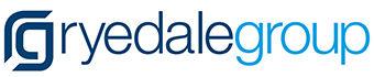 NEW-ryedale-logo-2-1.jpg