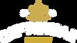 PF_81_GOTY_Logo_NW_RGB_Finalist.png