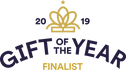 PF_81_GOTY_Logo_NG_RGB_Finalist.png