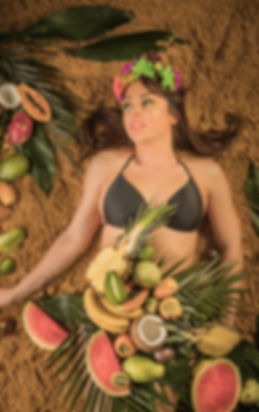 Bettyhula beauty skincare natural ingrediens