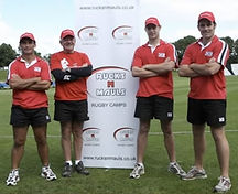 coaches-page-img.jpg