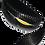 Thumbnail: Carbon Fiber Sunglasses Case