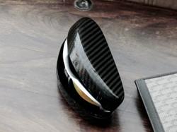 Carbon Fiber Sunglass