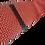 Thumbnail: Tie Clip - Genuine Carbon FIber