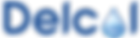 Delcol logo-OL-03.png
