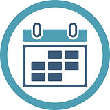 appointment icon.jpg