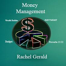 moneymanagementwithrachel.png