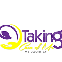 taking care of me logo.png