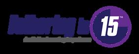 fatheringin15-logo-500px.png