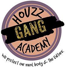 Houzz Gang.jpg