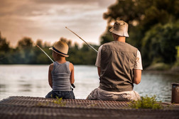 1200-489663526-father-and-son-fishing.jp