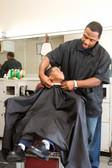 barbershop dad.jpg