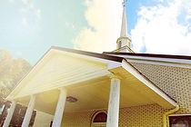 Church-Building.jpg