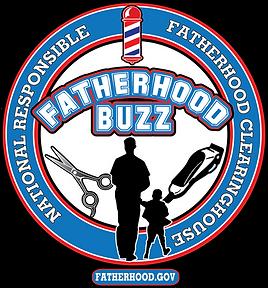 FatherhoodBuzz