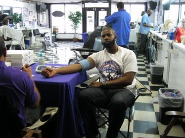 blood pressure barber shop.png