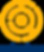 Salesbee logo transp original.png