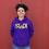 Thumbnail: $TACK Hooded Sweatshirt
