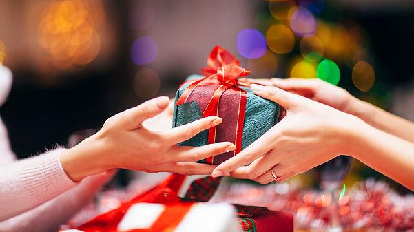 cadeau2.jpg