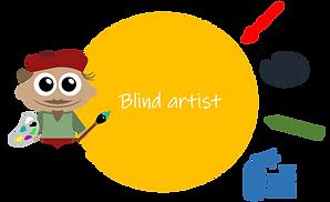 blind artist.png
