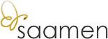 saamen logo_zonder tekst.png