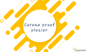 coronaproof plezier.png