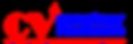 Cv monteur Haaglanden_7_final_18072018.png