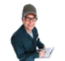CV Ketel Onderhoud