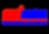 Cv monteur Haaglanden_7_final_18072018.p