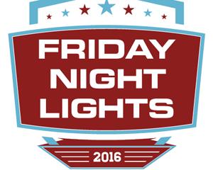 Friday Night Lights 2016 Update