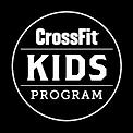 IST CrossFit Kids Program