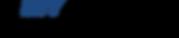 IST CrossFit Impact Sports Trainin Logo