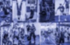 Background Image Blue Filter.png