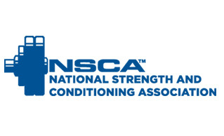 Brendan and Alex Speak at NSCA Minnesota State Clinic