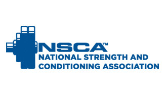 http://www.nsca.com/events/state-and-regional-events/2016-minnesota-state-clinic/