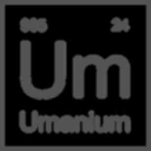 Logo_Um_600X600_grispâle_Cadre_fin.png
