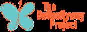 logo-butterflyway-2018-1-1-1536x566_edit