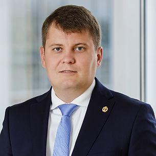 Адвокат Денис Брудов.jpg