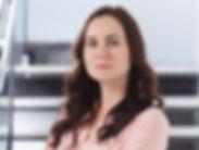 Адвокат Михина Людмила