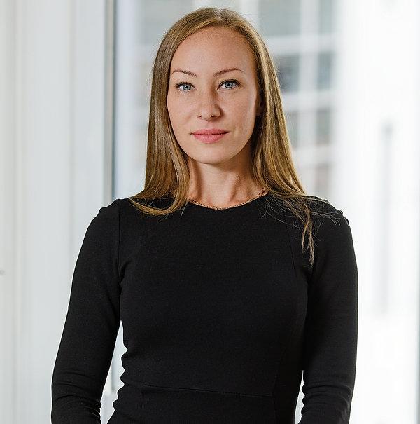 Адвокат Смирнова Алиса.jpg