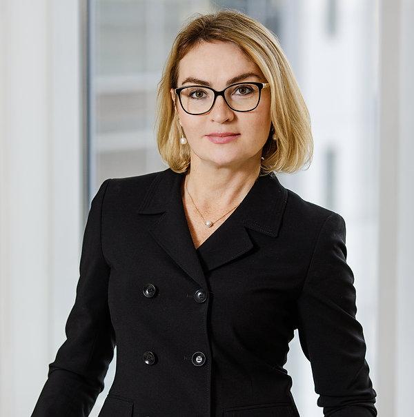 Адвокат Бурдинская Лариса.jpg