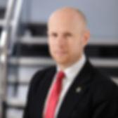 Адвокат Гвоздиков Дмитрий