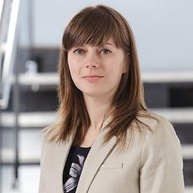 Адвокат Кустова Наталия